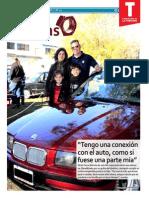 SupleTuercas Nº79