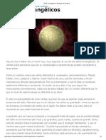 Sellos Arcangélicos _ Burbujas de Morgana.pdf