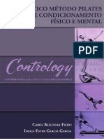 Livro_Autentico_Pilates.pdf