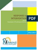 RtI Manual 1-23-13