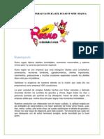 dulceregalofinal-130122105655-phpapp02