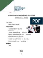 Informe Final Ince PDF