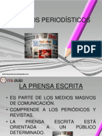 Apunte-1 Textos Periodisticos Nb8lyc2