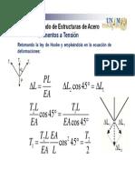 Tema2-Clase Acero 7y8