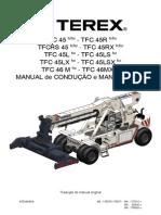 TEREX_Manual de Condução e Manutenção.pdf