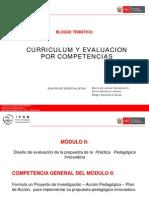 SESION N°  10  INSTRUMENTOS.pdf