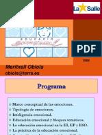 EDUCACIÓN_EMOCIONAL