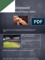 storyboard mlb 1