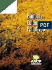 manualdecuidadospaliativos-130821190412-phpapp01