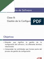 10_Gestion_Configuracion