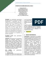 Lab caract. geomecanicas suelo.docx
