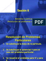 6 Resolucion de Problema Sencillo