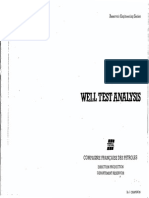 004 Well Test Analysis_CFDP(Frances)