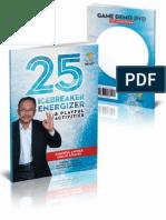 25 Icebreaker Fakhrul Anwar