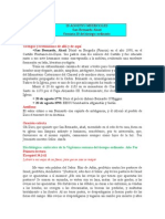 Reflexión miercoles 20 de agosto de 2014.pdf