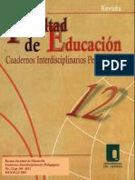 Cuadernos_Interdisciplinarios_Pedagógicos