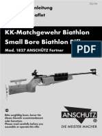 Anschutz_1827