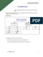 02_090723_CompresoresEInstalaciones.pdf