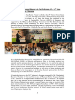 Report Biogas Asia AP 2013