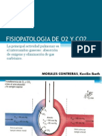 fisiopatologiadeo2yco2-131003233413-phpapp01