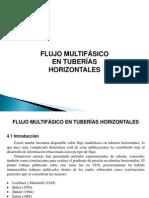4 F MultifáSico Horizontal