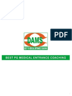 Pharmacology Test