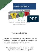 Farmacodinamia (1)