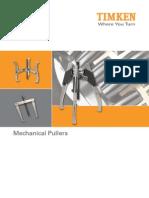 Mechanical Puller Catalog_EU