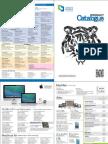02 CSL Product Catalogue Aug-Sep-2014