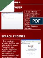 Web Design Principles (2)