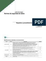 PCI_DSS_v3 (1)
