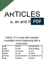 Articles Bi
