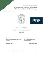 powerelectronicslabmanualbeeee-111120191043-phpapp02