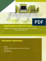 Configuracion Practico Funcional