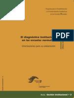 Investigacion Diagnostica