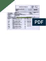 Modelo_de_OTM.pdf