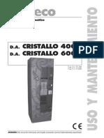 cristallo-400-600