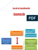 Comp Coordinacion Isomeria