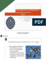 Mantenimiento_basado_en_el_riesgo.pdf