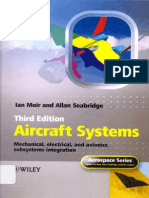 37 Aircraft Systems