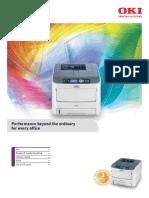 C610 Brochure Web Tcm3-103433