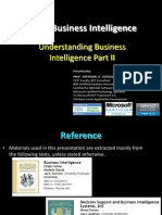 02 UnderstandingBusinessIntelligence Part2-1