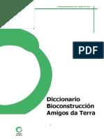 Diccionario_Bioconstruccion