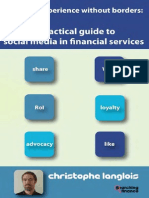 A Practical Guide to Social Media in Financial Services-unprotected