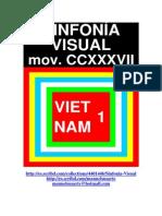 (237) Sv-ccxxxvii Viet Nam 1
