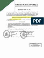 Documentos Pleno Extraordinario 29-04-2014 Dee2ccdb (1)