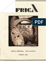 África (Madrid). 1-3-1933