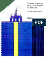 Cbl Eval Guidebook