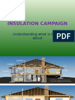 Lwc Insulation Campaign