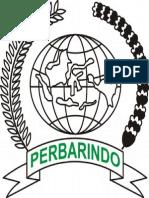 LOGO PERBARINDO